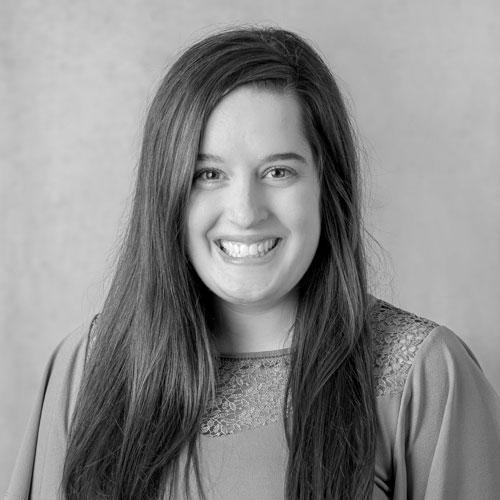Michelle Ashcraft, CCC-SLP